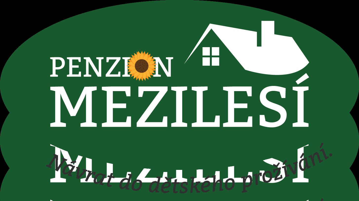 Penzion Mezilesí